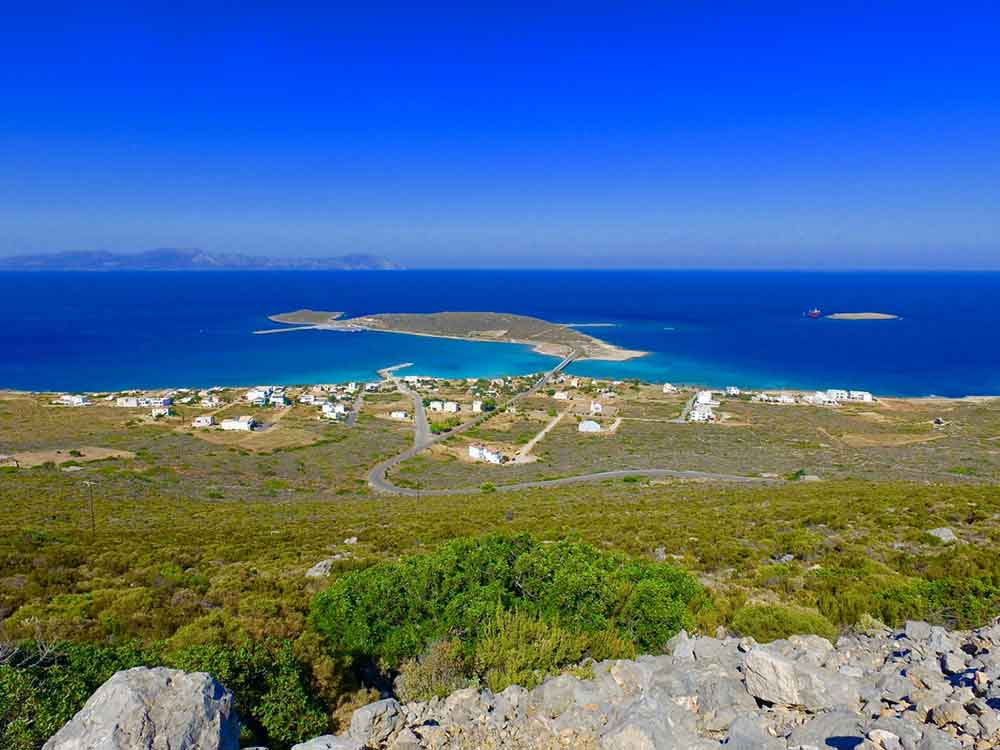 kithira travel anitkithira sightseeings